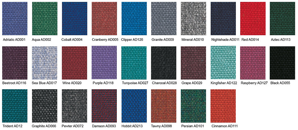 advantage fabric.jpg