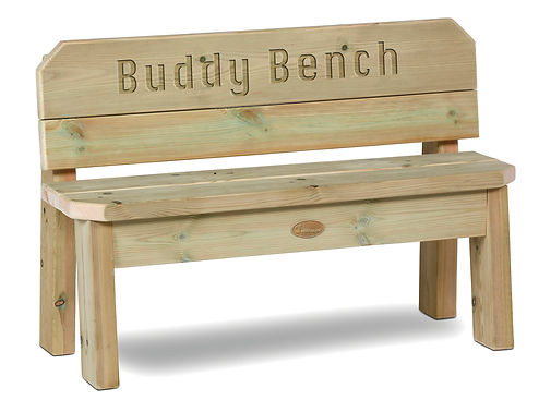 DR062_A_Main Pre-School Buddy Bench.jpg