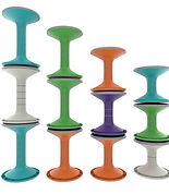 ricochet-wobble-stools-5.jpg