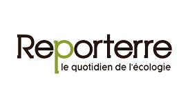 Reporterre : un journalisme engagé pour la planète