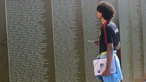 Mémoire(s) de guerre