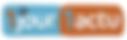 Capture d'écran 2020-03-25 à 11.05.24.