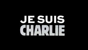 Je suis Charlie, nous sommes Charlie