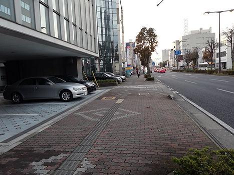 parking01.jpg