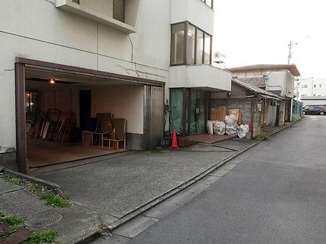 parking04.jpg