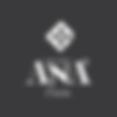 AF_Logo_casa_caixa.png
