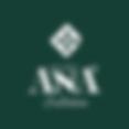 AF_Logo_salutem_caixa.png