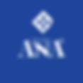 AF_Logo_mae_caixa.png