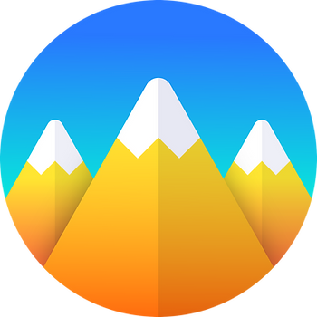 apple-icon-1024x1024.png