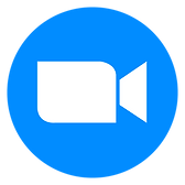 zoom-icon-logo.png