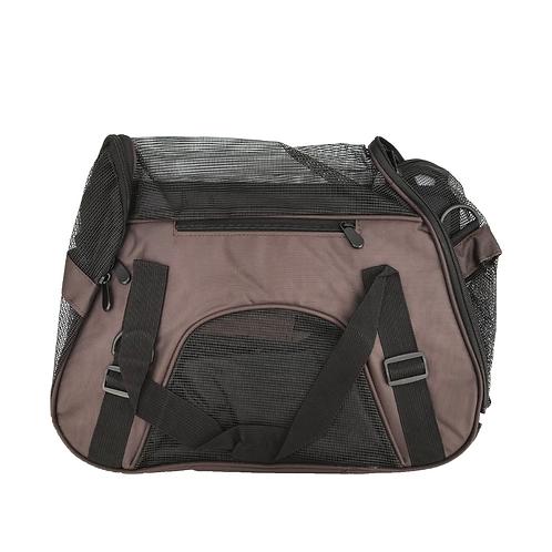 Állathordozó táska | Barna