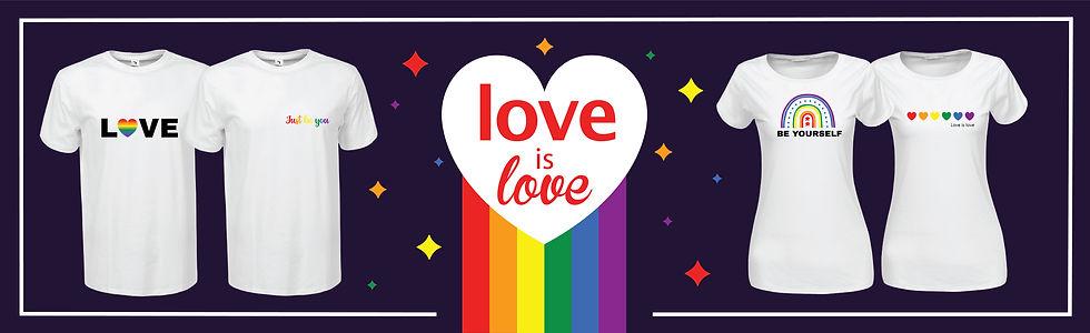 Love is love_slider-01.jpg