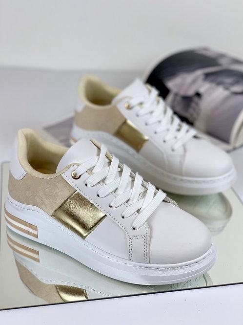 Női utcai cipő AB-837 | Női Sportcipő
