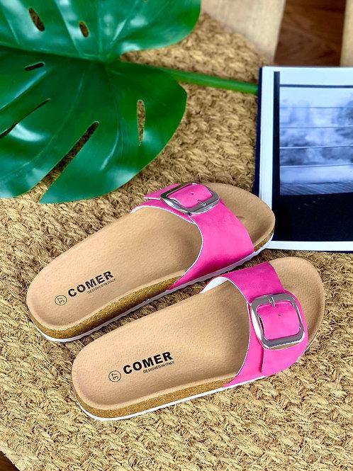 Női PAPUCS SAR-26 | Női cipő