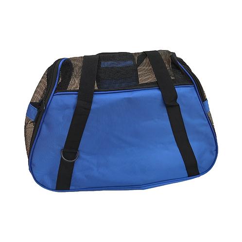 Állathordozó táska   Kék