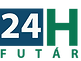 24H-logo.png
