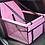 Thumbnail: Autós állathordozó táska