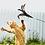 Thumbnail: Macska pálca