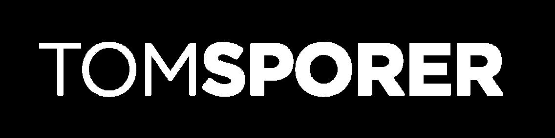 TomSporer_Logo_white.png