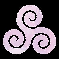 MPF_Symbol_Colour.png