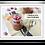 Thumbnail: Basic recipe pack