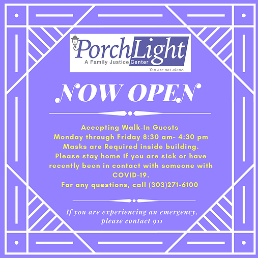 Purple Border Open House Invitation.png