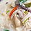 Thumbnail: Traditional Tom Kha - Non-Vegan - May 8
