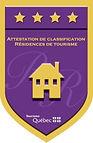 panonceau-residence-tourisme-4-etoiles_e