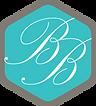 BrandedBecca_Monogram_Color_500x551.png