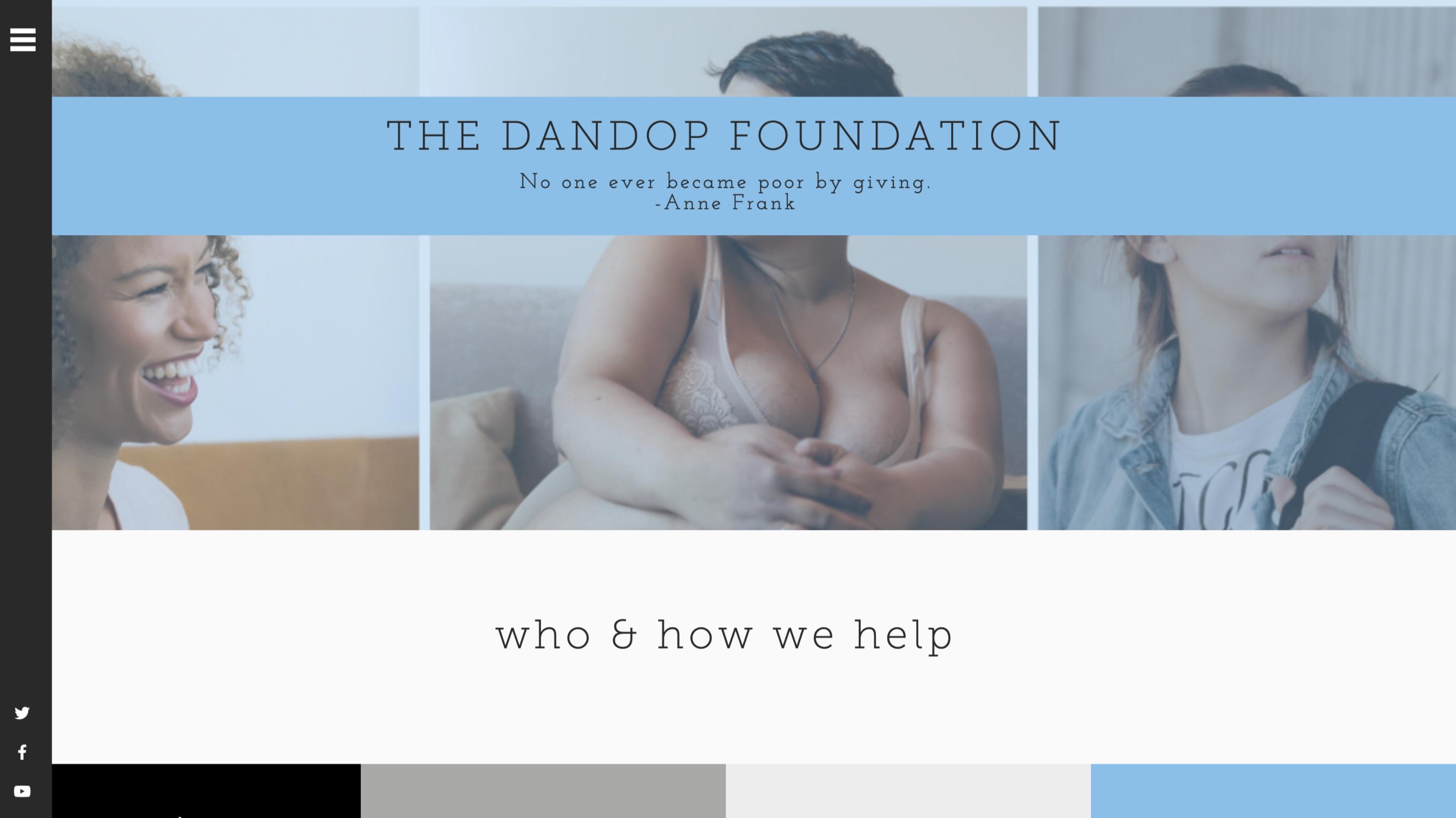 DanDop-1
