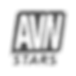 AVN-icon.png