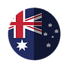 AUS-Flag_edited.png