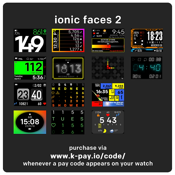 ionic faces2.png