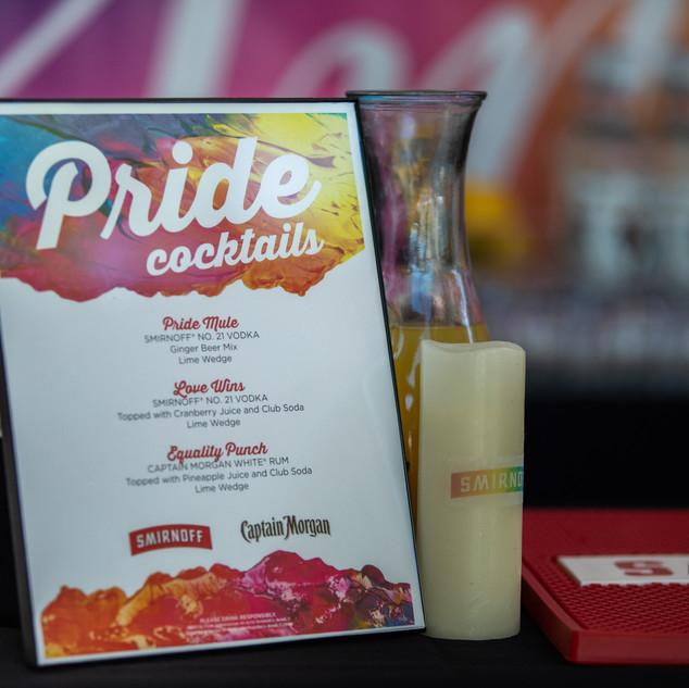 pride19-3887.jpg