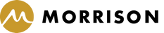 morrison_logo_blk.png