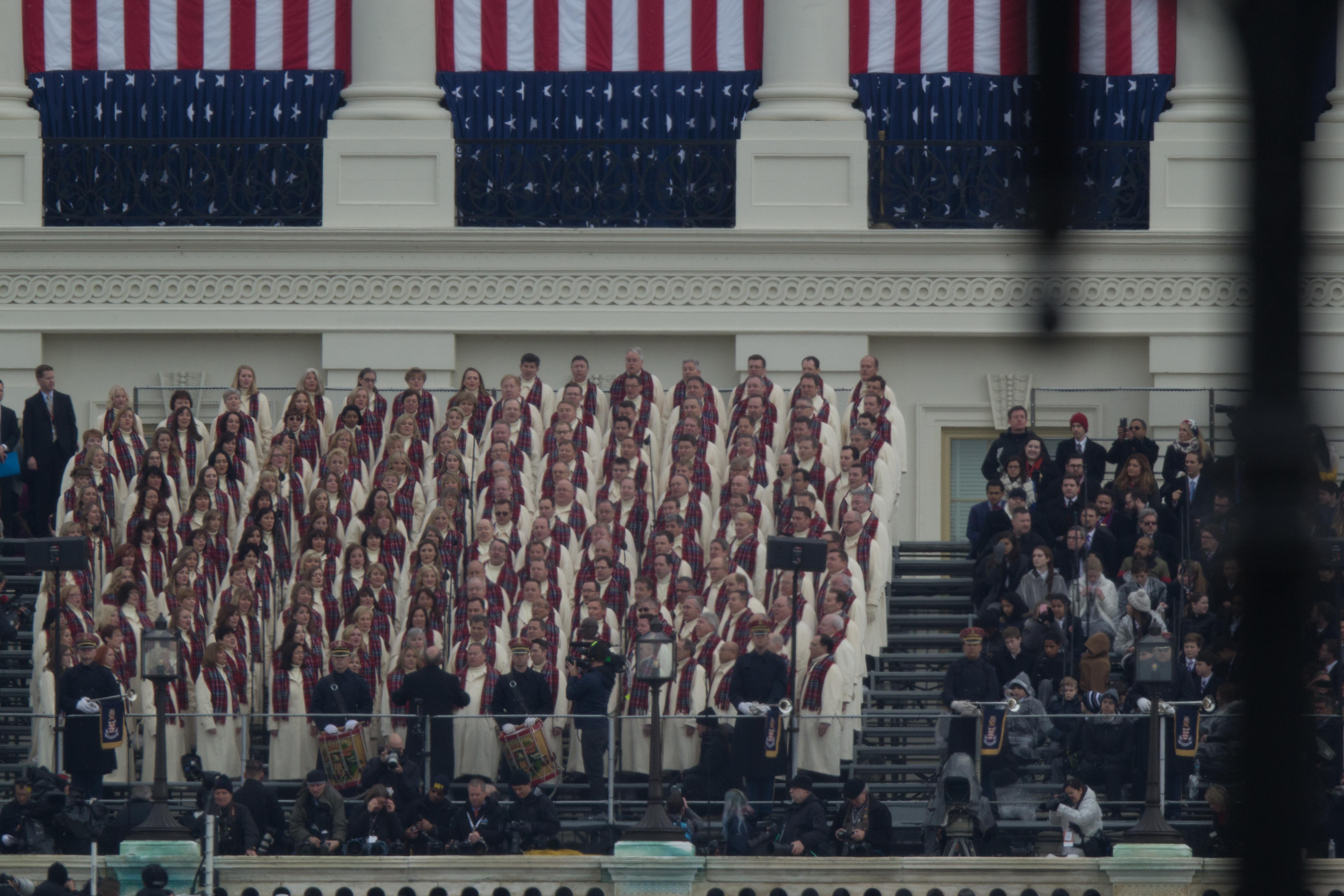 trump2017-2724