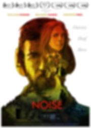 NOISE_POSTER_LAURELS_02.jpg