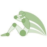 Logo Haugsrud IoPT og Traumearbeid