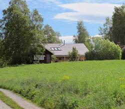 Møyrud