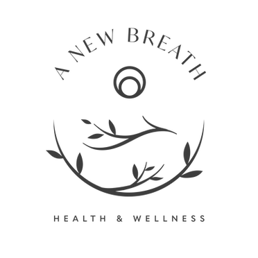 A New Breath_Transparency (150ppi)_Logo_