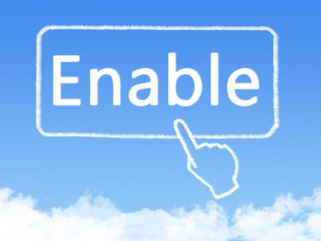 Should Customer Success Do Sales Enablement ?