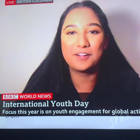 BBC August 12:2020.mp4