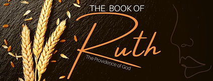 Picture for Ruth Facebook and Website.jp