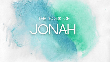 The Book of Jonah.jpg