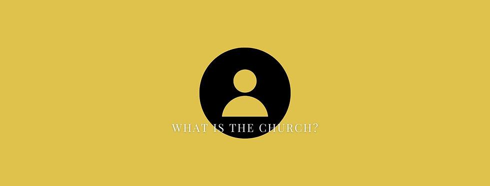 What is the church.jpg