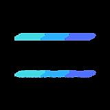 RCC Logo & Name (Black Letters).png