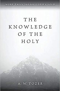 The Knowledge of the Holy.jpg