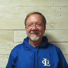 Dave Bisenius.JPG