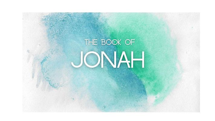 Jonah Logo.jpg