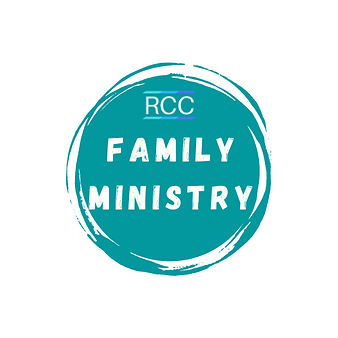 Family Ministry Logo (2).png